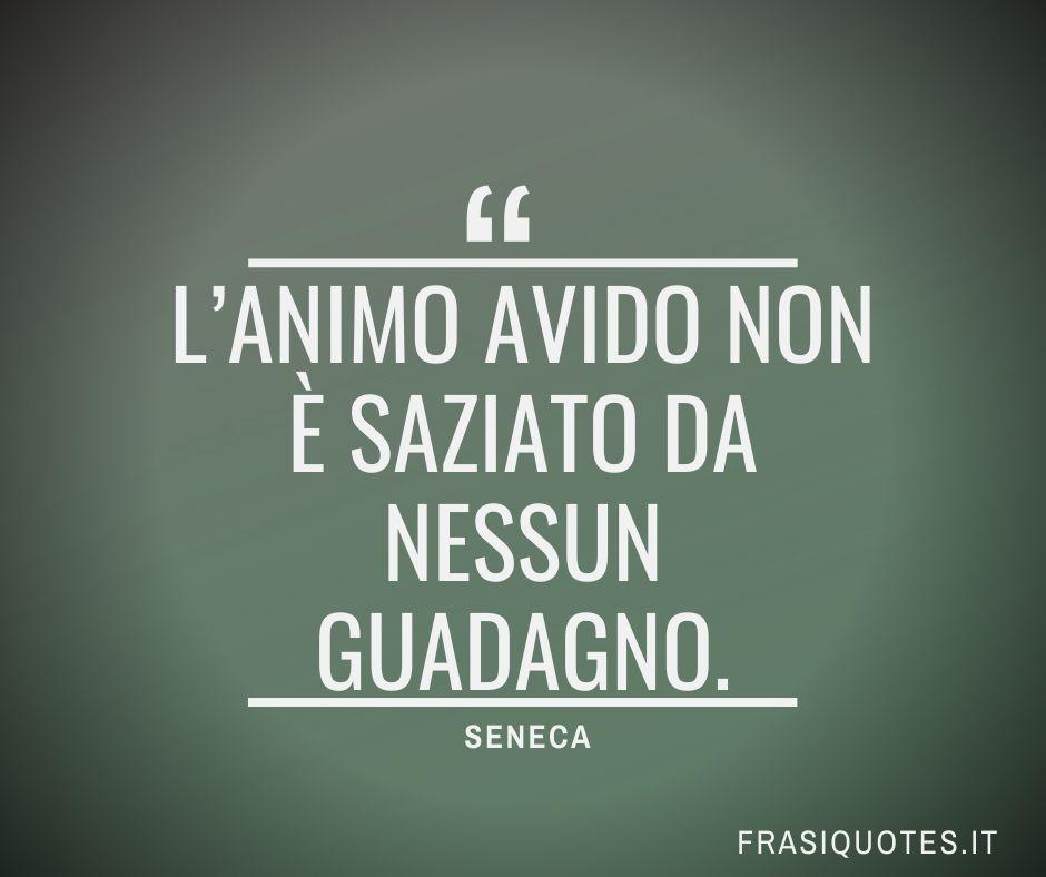 Frasi Latine Famose sulla Vita   Seneca Frasi