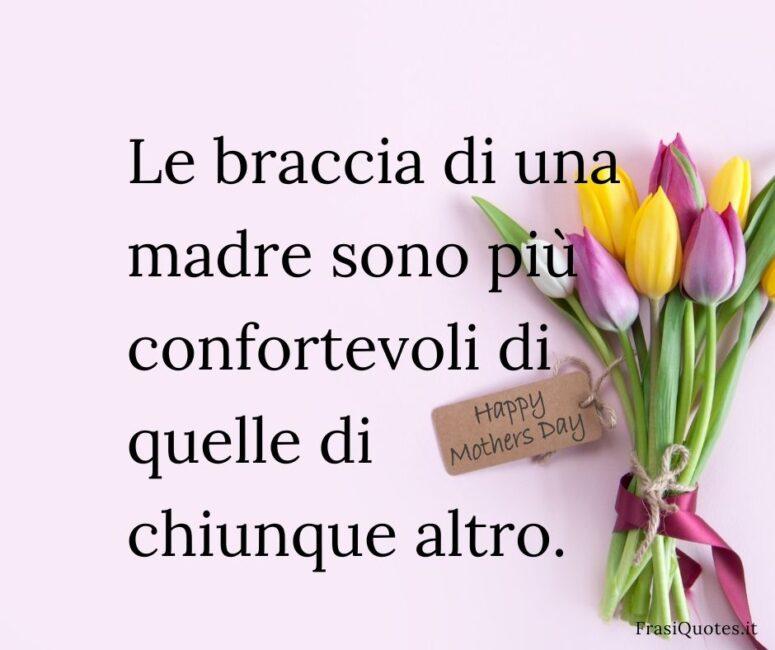 Frasi auguri festa della mamma Frasi belle