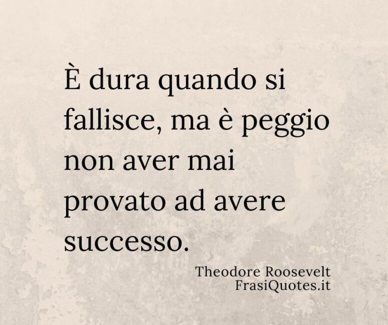 Frasi motivazionali _ Frasi di incoraggiamento provare a raggiungere il successo