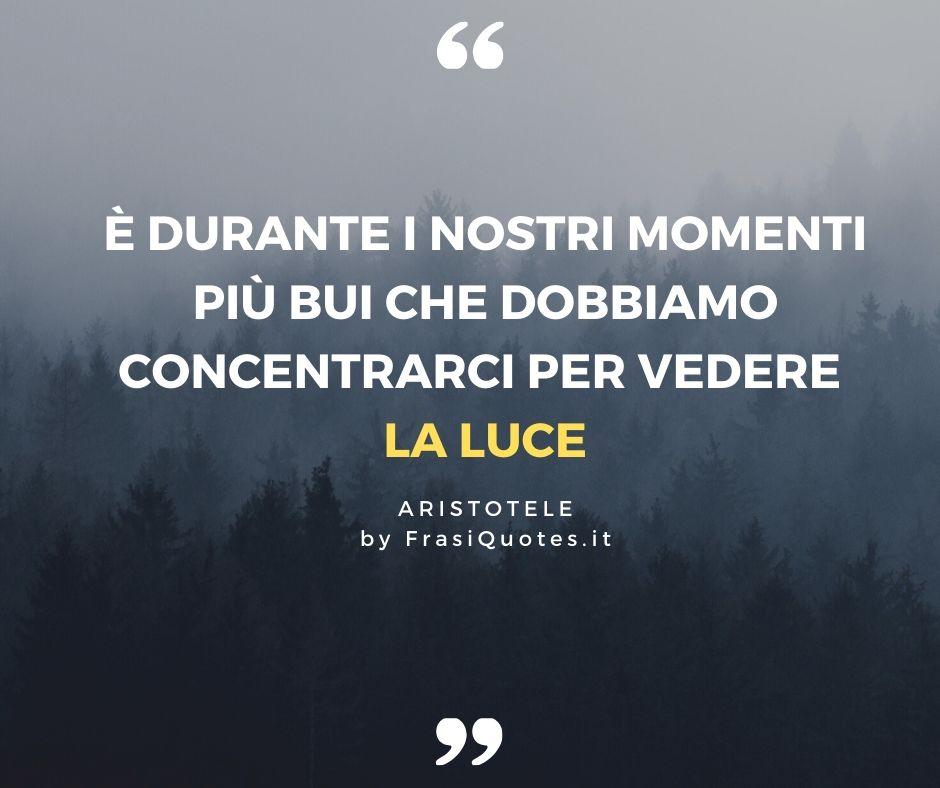 Aristotele Quotes