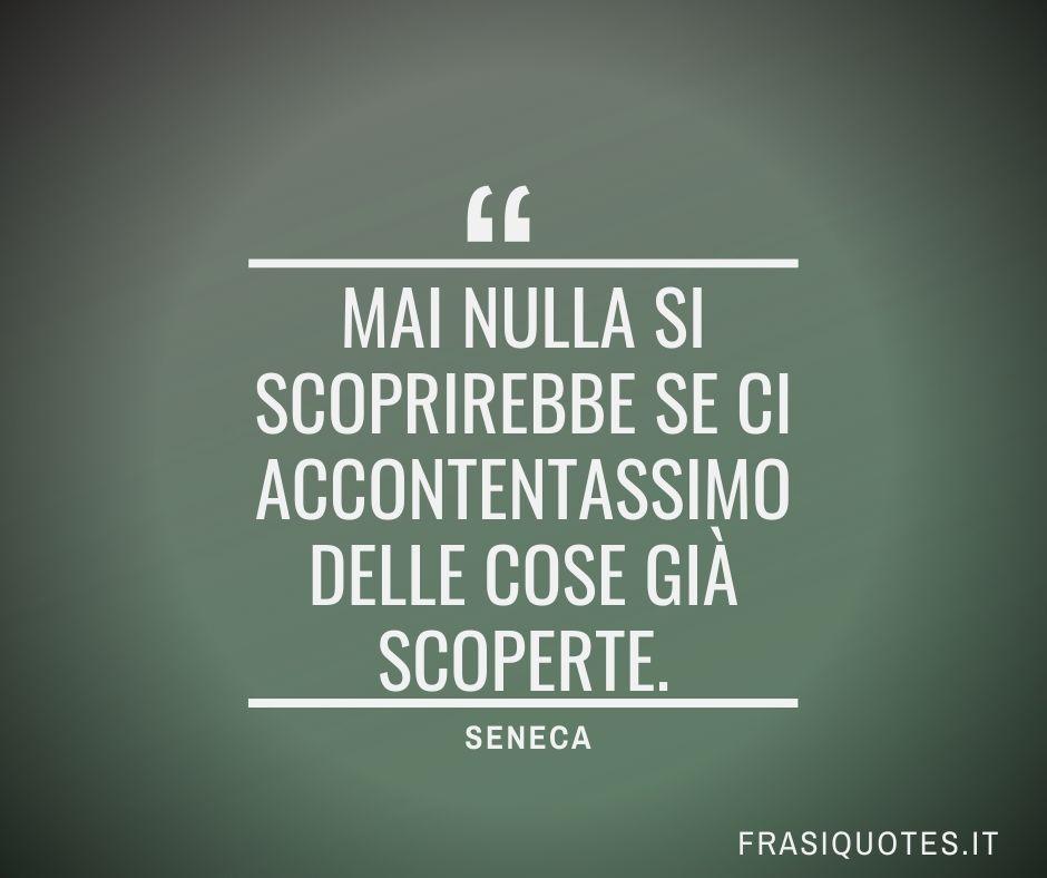 Frasi Latine Famose Belle   Seneca Frasi