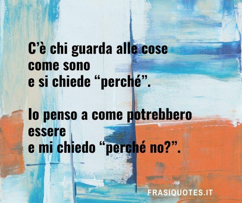 Citazioni Celebri Pablo Picasso