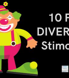Frasi Divertenti Stimolanti   Video 10 Frasi divertenti