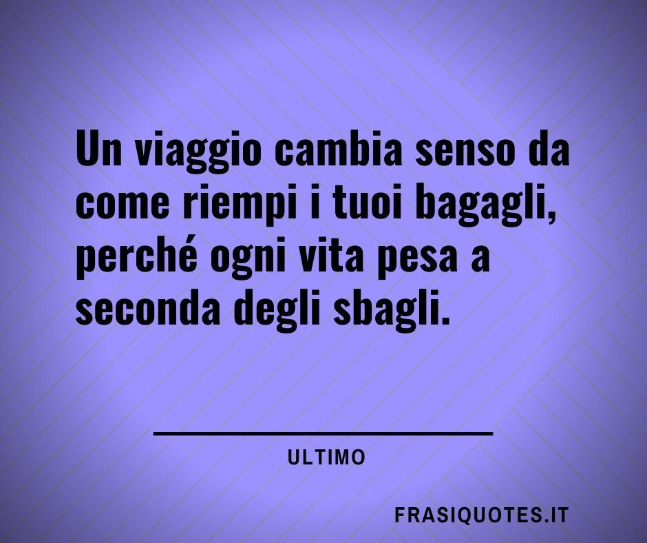 Frasi Canzoni Ultimo Sulla Vita Frasi Tumblr Frasi Sulla Vita