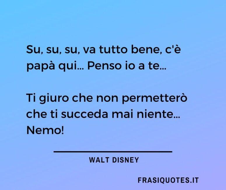 Walt Disney Frasi Citazioni Aforismi Pensieri E Parole Frasi