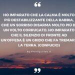 Confucio | Frasi poetiche sulla vita