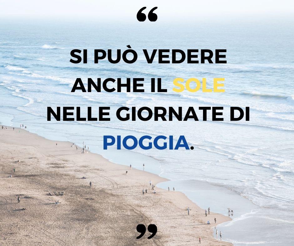 Giuseppe Pennisi | Frasi Vita