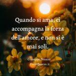 Frasi Latine Sull Inizio E La Fine Dell Amore Frasiquotes It