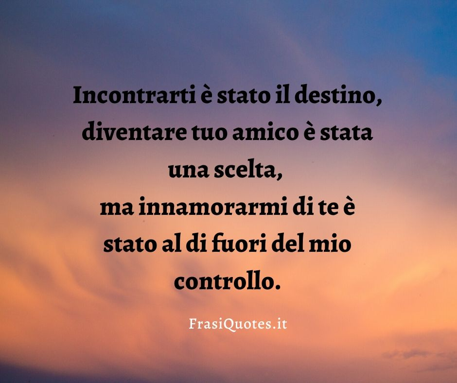Frasi Amore | Quotes Love