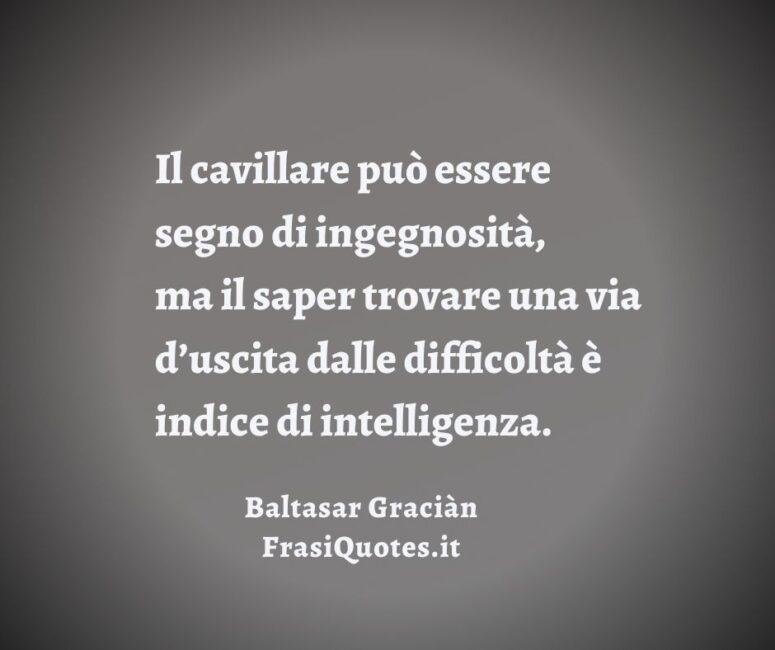 Frasi sulla vita intelligenza