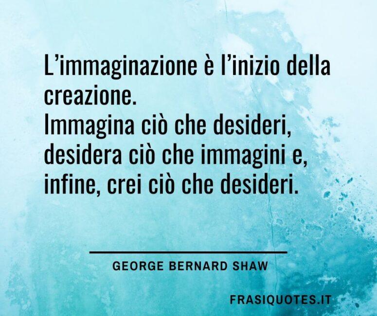 Citazioni Belle sull'immaginazione