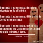 Frasi emozionati sull'amore sincero | Frasi sull'amore Tumblr