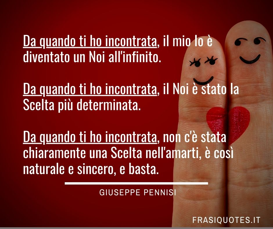 Frasi Emozionati Sull Amore Sincero Frasi Sull Amore Tumblr