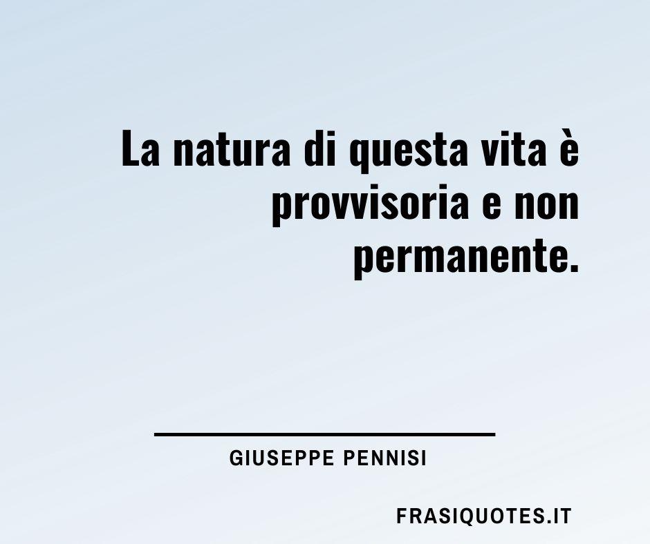Frasi riflessive sulla vita | Frasi Tumblr 2020 sulla Vita | Giuseppe Pennisi