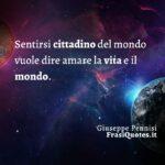 Frasi sulla Vita | Frasi per Instagram | Frasi Per Tumblr