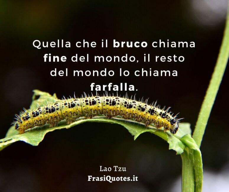 Lao Tzu _ Frasi belle Poetiche