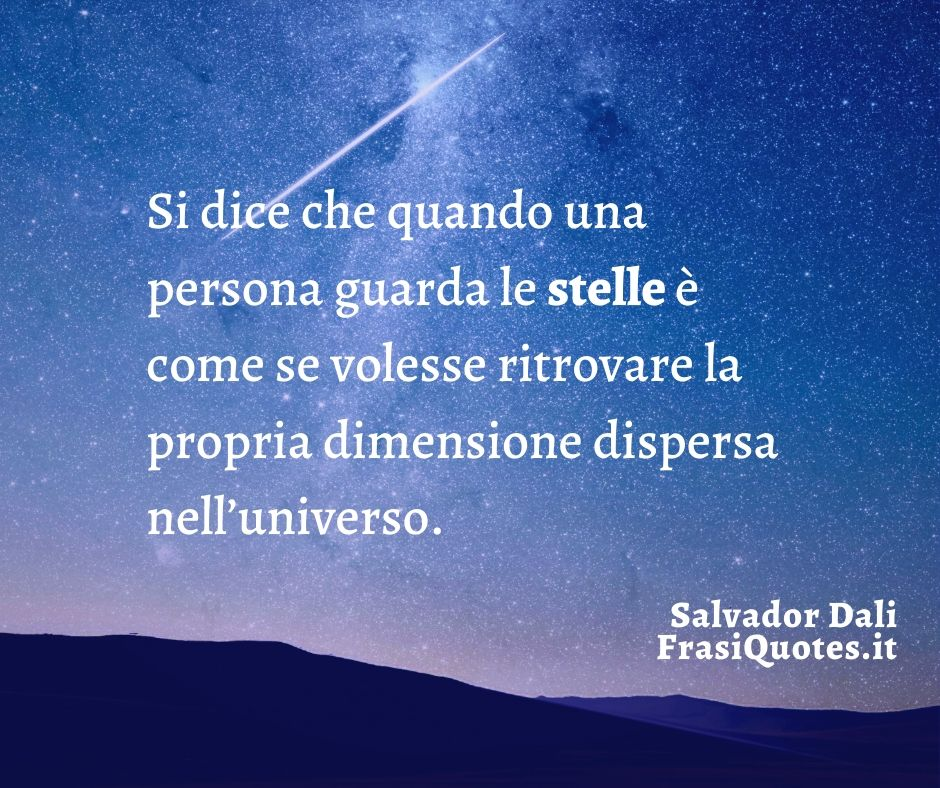 Salvador Dali Frasi Per Post Su Instagram Frasiquotes It
