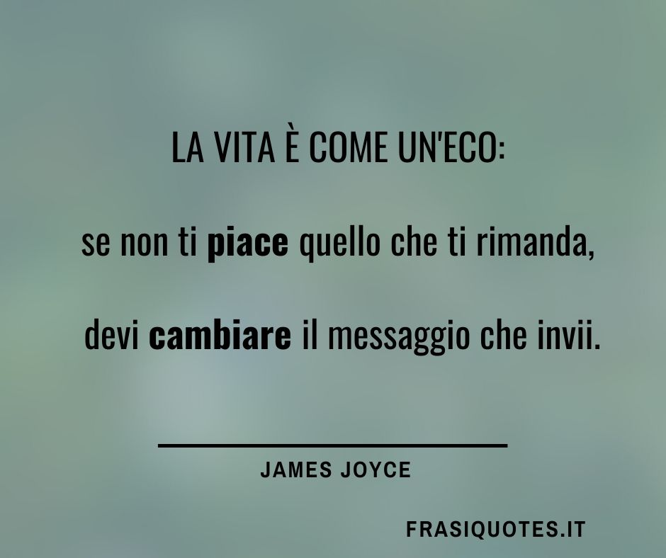 Frase Bellissima Sulla Vita Frasi Tumblr Vita Frasi Sulla Vita