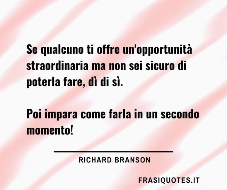 Citazione sulla vita motivazionale _ Frasi ispirazione business