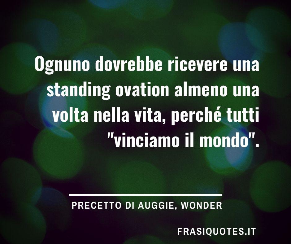 Frasi Wonder | Frasi Tumblr brevi | Frasi belle