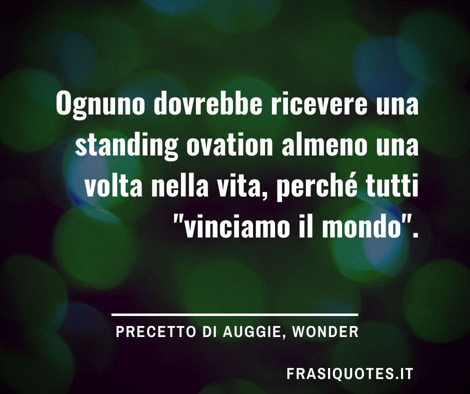Frasi Wonder Frasi Tumblr Brevi Frasi Belle Frasi Sulla Vita