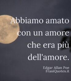 Frasi buonanotte | Frasi belle poetiche